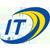 intertelecom фото