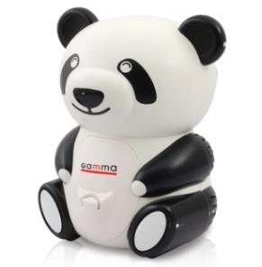 Небулайзер для детей Панда