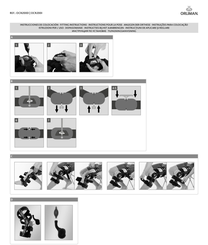 Instruktion_end_1-1 фото