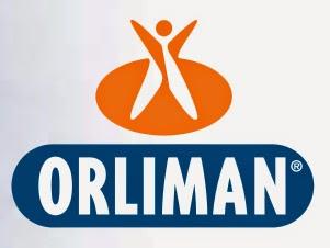 товары Orliman