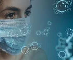 Вирусные инфекции (защита и профилактика)